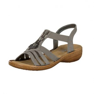 rieker-women-sandal-grey-60800-42_6