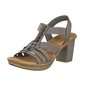 rieker-women-sandal-grey-66506-42