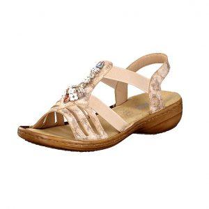rieker-women-sandal-rose-60855-31_7