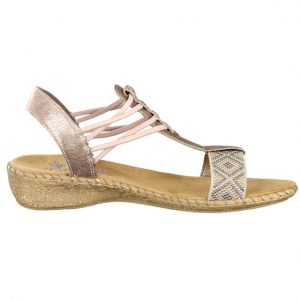 rieker-women-sandal-rose-61662-60