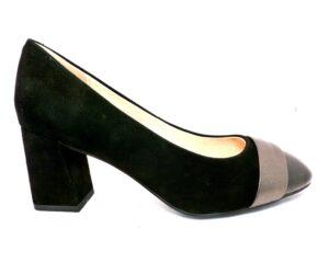 pantofi-dama-eleganti-epica-fh9107-717-l2