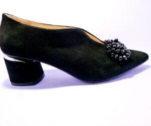 pantofi-dama-fashion-bufo-st1371-01