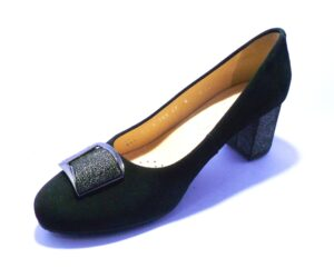 pantofi-dama-eleganti-fashion-g1149-01