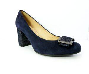 pantofi-dama-eleganti-fashion-g1182-42