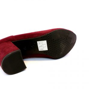 pantofi-dama-fashion-eleganti-g1149-23