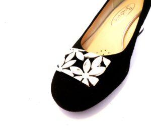 pantofi -dama-fashion-g1153-01