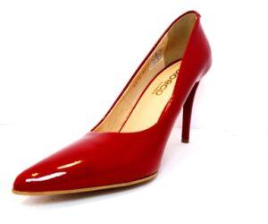 pantofi-dama-fashion-A5042-433-05