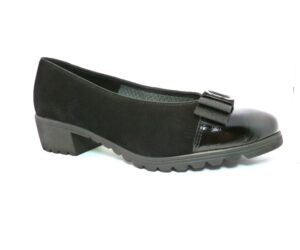 pantofi-dama-ARA-45055-01