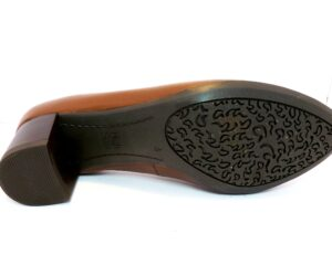 pantofi-dama-eleganti-ara-11486-16