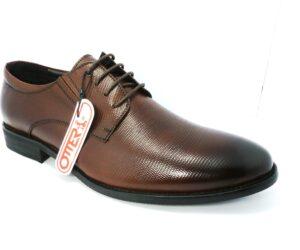 pantofi-barbati-otter-elegant-maro-29472-02