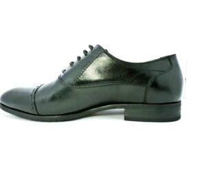 pantofi-barbati-eleganti-otter-335652-01