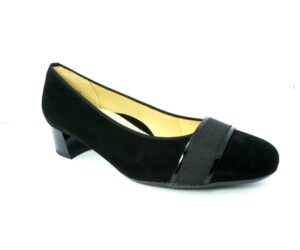 pantofi-dama-ara-piele bufo-16635-01