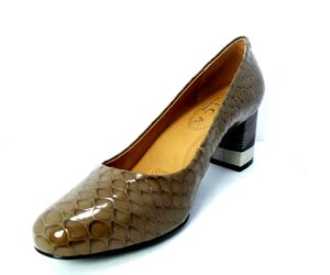 pantofi-dama-eleganti-epica-OE9690-535-455-02