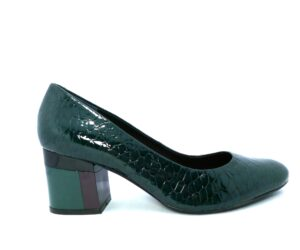 pantofi-dama-epica-piele OE9912-561-549-06