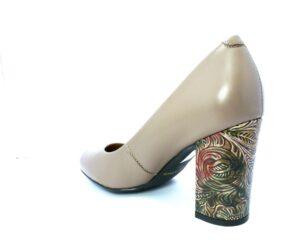 pantofi-dama-eleganti-epica-OE9766-539-277-02