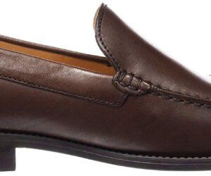 pantofi-barbati-geox_u641.01