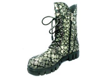 ghete-adolescenti-fashion-piele-naturala-992-154.jpg