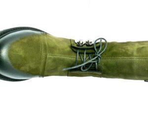 ghete-dama-fashion-bufo verde-612-304.jpg