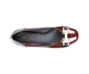 pantofi-dama-elegant-geox-D944GA 06602 C0044WISTREY-00