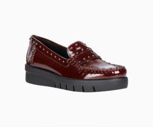 pantofi-dama-geox-wimbley-D94FNA00067C7005-100
