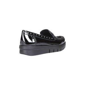 pantofi-dama-geox-wimbley-D94FNA00067C9999-00