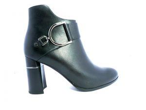 ghete-dama-elegante-EPICA-F1255S-0358-01