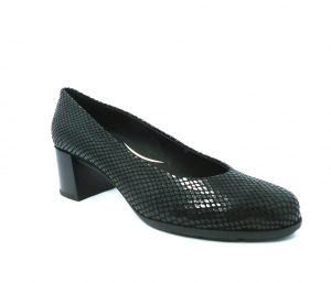 pantofi_dama-geox-annytah-d92dba