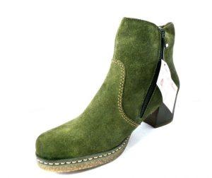 ghete-dama-rieker-bufo-verde-79061-45