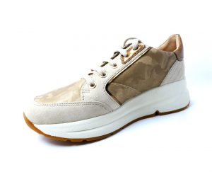 sneakers-dama-geox-D94FLA 06P22 C2268 BACKSIE