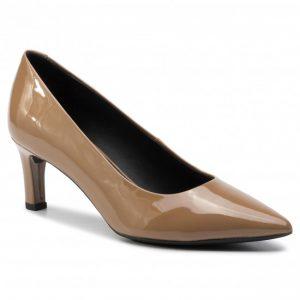 Pantofi-dama- eleganti- GEOX- D829CA 00066 C6002BIBBIANA