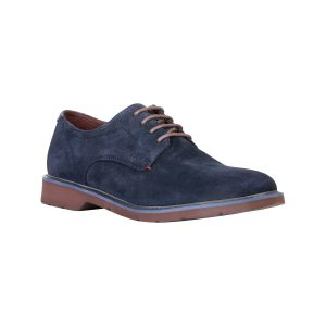 pantofi-barbati-geox-garret-U94L9A00022C4335-00