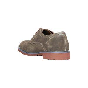 pantofi-barbati-geox-taupe-U94L9A00022C6446-00