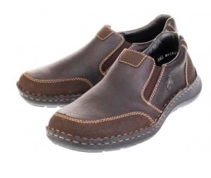 pantofi-barbati-rieker-03054-27