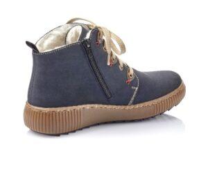 ghete-dama-rieker-blue-z6640-14