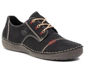 pantofi-adolescent-rieker-52520-00