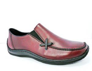 pantofi-dama-rieker-l1783-36