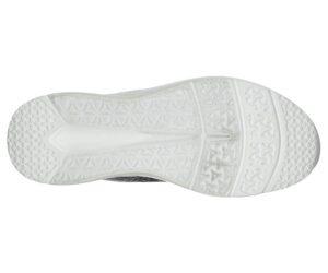 sneaker-skechers-117010_BLK
