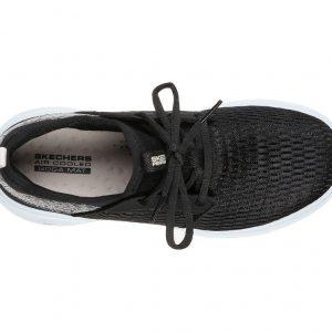 sneakers-skechers-128012_BKMV_B (1)