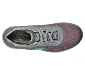sneakers-skechers-13475_GYHP