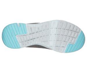 sneakers-skechers-13475_GYHP
