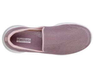 sneakers-skechers-15637_MVE_C