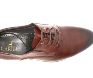 pantofi-barbati-otter-335692-23