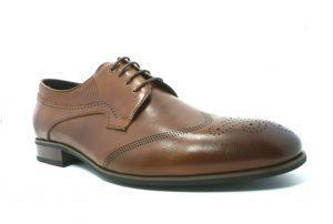 pantofi-barbati-otter-335620-02