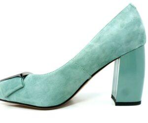 pantofi-dama-karisma-bufo