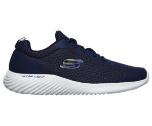 sneakers-skechers-232005_NVY (1)