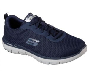 skechers_52125_nvy_large