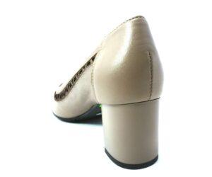 pantofi-dama-kirus-1270-grej