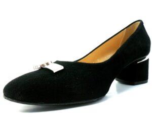 pantofi-dama-kiru's-1240-01-negru