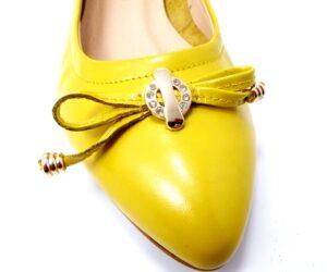 balerini-pantofi-dama-kiru's-1443