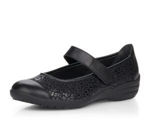 pantofi-dama-remonte-R7627-03.1)